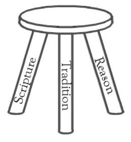 three-legged stool 1