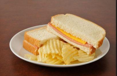 baloney-sandwich