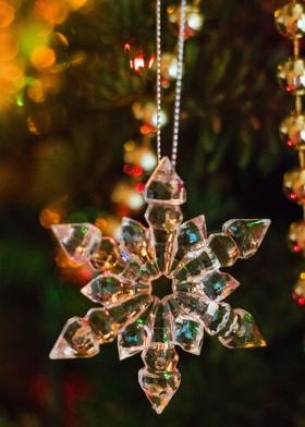 crystal-snowflake